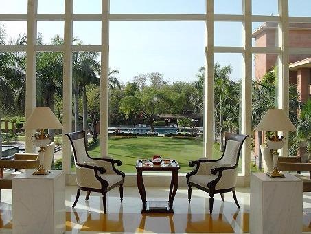 JAYPEE PALACE