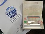 مدارک مورد نیاز ویزای تایلند