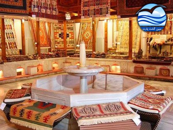 حمام-سلطان-مهری-ماه-استانبول