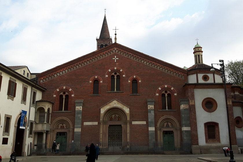 کلیسای-سنت-استورجیو