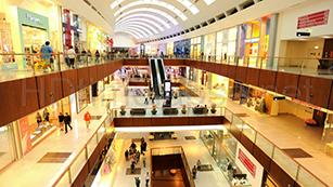 مرکز-خرید-دبی-مال-The-Dubai-Mall