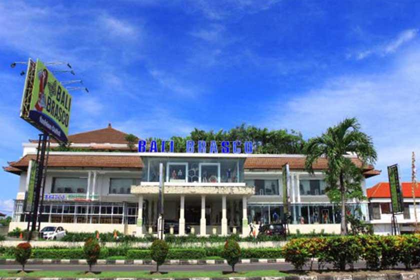 مرکز-تجاری-بالی-براسکو