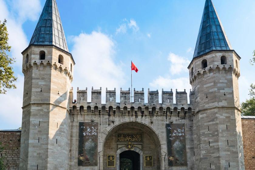 مناطق-تاریخی-استانبول
