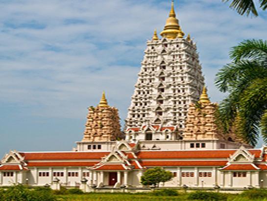 معبد-وانسانگ-وارارم