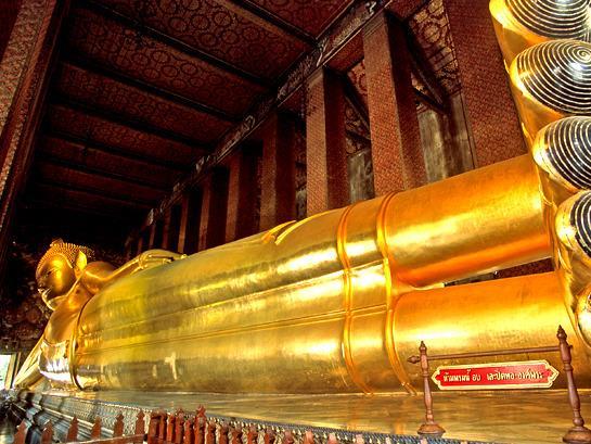 معبد-وات-پو